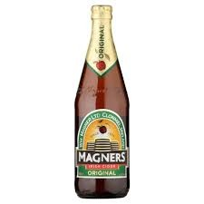 Magners 12 x 568ml