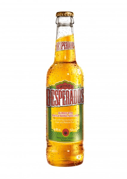Desperados 24 x 330ml