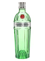 Tanqueray No. Ten Distilled Gin 70cl