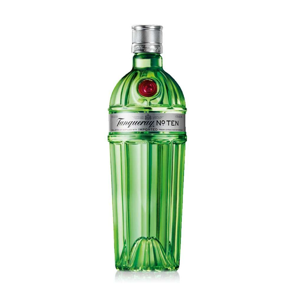 Tanqueray Number Ten Gin 70cl