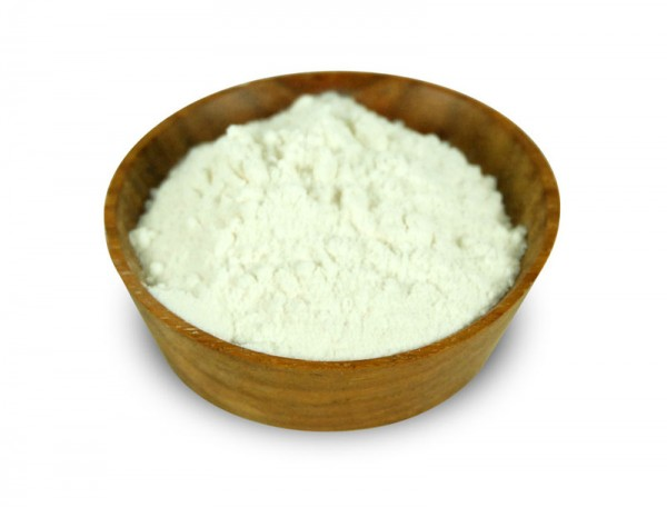 Cream of Tartar 900g