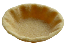 Ragout Shells Canape Cups x64o