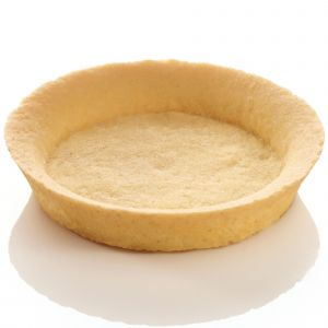 Pidy Sweet All-Butter Straight Sided Tart Case 11cm x 24