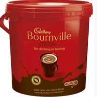 Bournville Cocoa 1.5kg