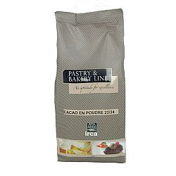 Irca Cocoa Powder 1kg