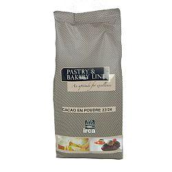 Van Houten Cocoa Powder 1kg