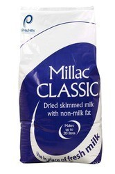 Millac Milk Powder 2kg