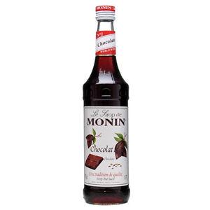 Monin Chocolate 70cl