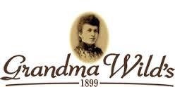 Grandma Wilds Mini Packs 100 x Twin