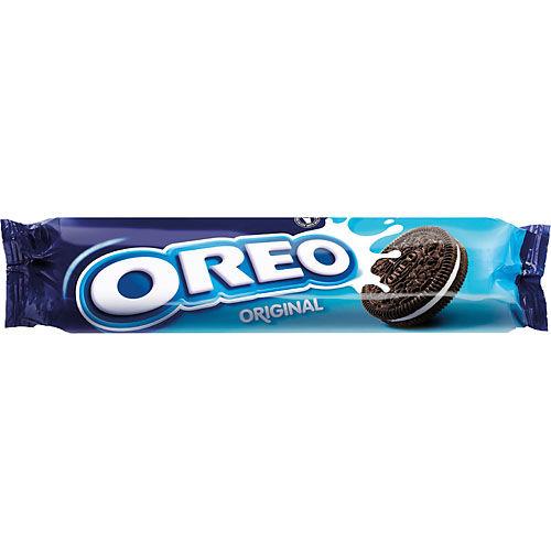 Oreo Cookies 108p 16 x 154g
