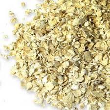 Porridge Oats 3kg