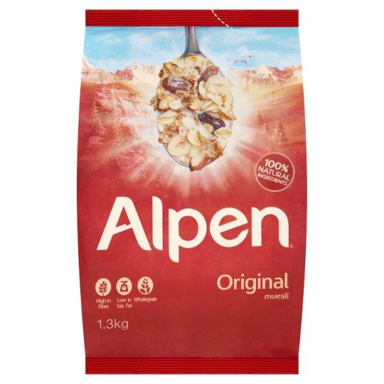 Alpen 1.1kg
