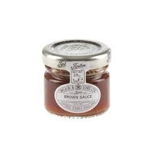 Tiptree Brown Sauce 72 x 28g