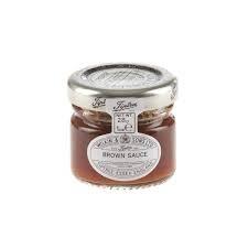 Tiptree Brown Sauce 72 x 28g