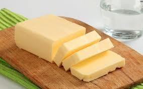 Salted Butter 40 x 250g