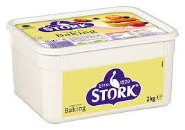 Stork 2kg