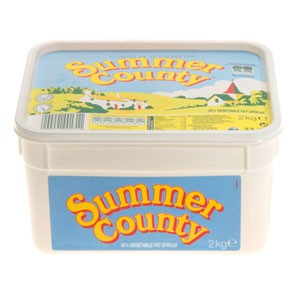 Summer County 2kg