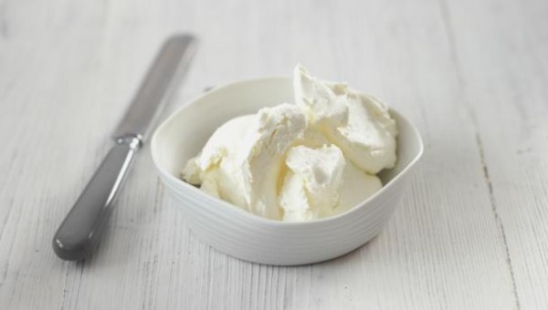Cream Cheese 2kg