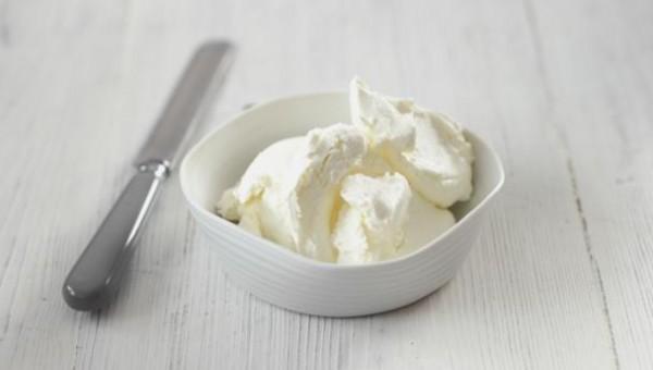 Cream Cheese 2kg
