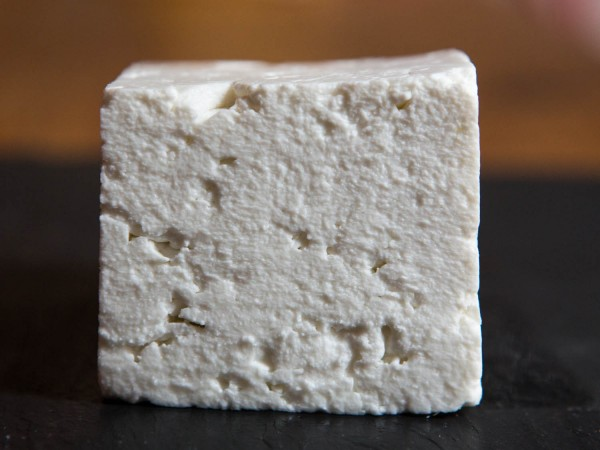 Feta Cheese-Greece 900g