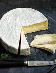 60% Brie-France 1kg