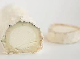 Goats Cheese Log 1kg