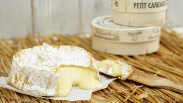Camembert  France 250g