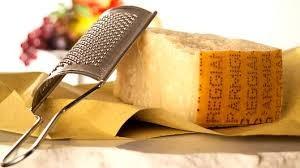 Parmigiano Reggiano Italy 950g