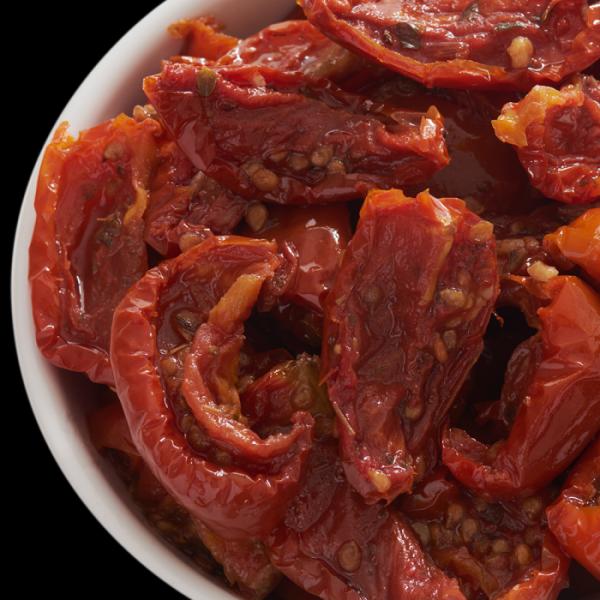 Belazu Semi Dried Tomatoes 1.15kg