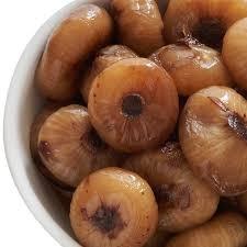 Belazu Balsamic Onions 2.1kg