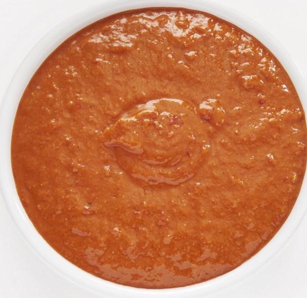 Belazu Capia Pepper Pesto 900g