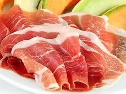 Prosciutto Crudo 500g (approx 25-35 slices)