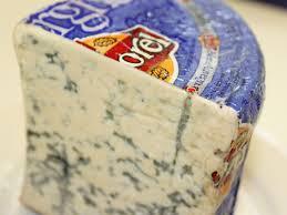 Bleu dAuvergne 1.2kg