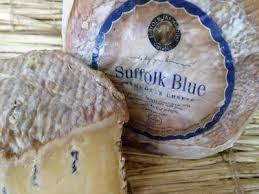 Suffolk Blue 650g