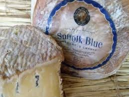 Suffolk Blue 600g