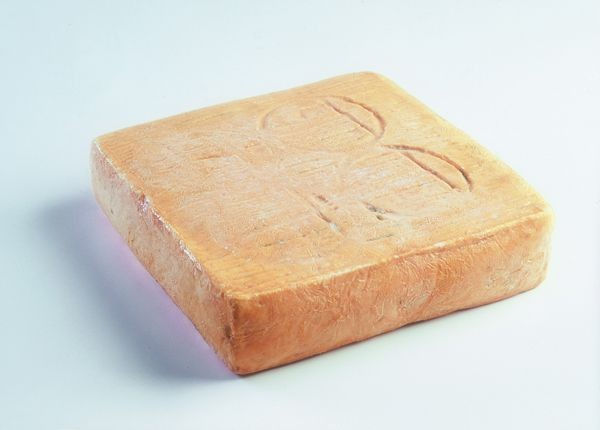 Taleggio approx 2.2kg Allow 2 days for delivery*