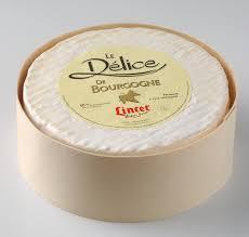 Delice De Bourgogne approx 2kg