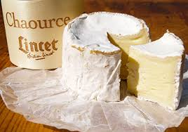 Chaource 250g Allow 2 days for delvery *
