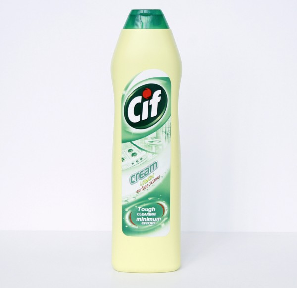 Cif Cream Cleaner 2ltr