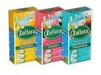 Zoflora Linen Fresh Disinfectant 500ml
