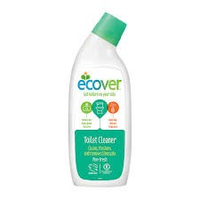 Ecover Toilet Cleaner Pine 750ml