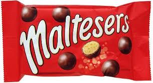 Maltesers 40 x 37g