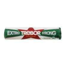 Extra Strong Mints 48 x 45g roll