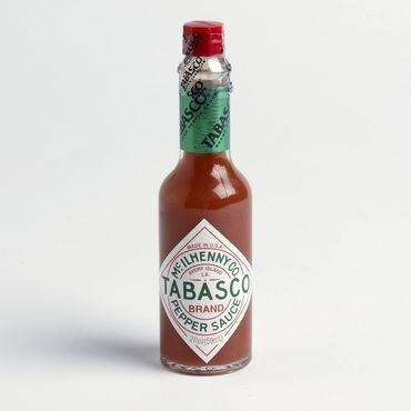 Tabasco Sauce 57ml