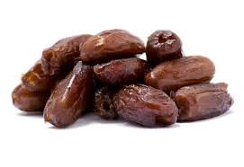 Pitted Dates 1kg