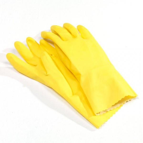 Washing Up Gloves Large 6 x Pair