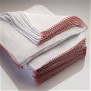 Extra Large Dishcloths x10