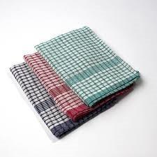 Standard Tea Towels
