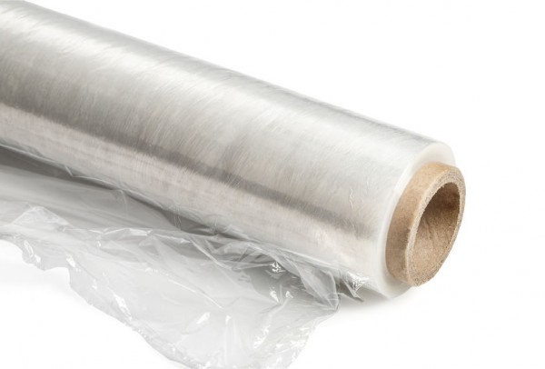 Cling Film 450mm Wide