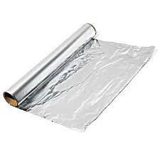 Foil 300mm Wide